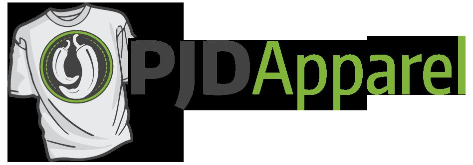 PJD Apparel