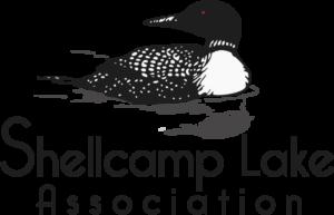 Shellcamp Lake Association